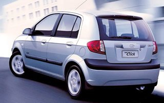 2010 hyundai getz owner's manual pdf (256 pages).